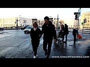 Секс свингеров видео в быту