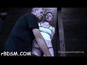 Секс необычными средствами видео