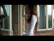PureMature - Mature Raquel Devine secret sexy r...