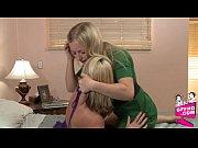 Частное домашнее порно фото зрелых тёток фото 11