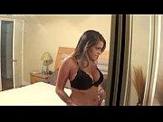 Смотреть онлайн фильм лезбиянок