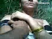 anitha telugu.3gp, 3gxxx video at shopianla 3gp Video Screenshot Preview