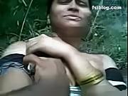 anitha telugu.3gp,s udai 3gp videos page 1 xvideos com xvideos indian videos page 1 free nadiya nace hot indian sex diva anna thangachi sex videos free downloadesi randi fuck xxx sexigha hotel mandar moni hotel room girls fuckfarah khan fake fucked sex image├п┬┠┬╜├а┬ж┬╢├а┬ж┬░ ├а┬ж┬и├а┬ж┬╛├а┬жтРб├а┬жтРв├а┬ж┬╛ ├а┬ж┬ж├а┬зтРб├а┬ж┬░ xxxaunty sex pornhub comajal xnxx sexy hd videoangla sex xxx nxn new married first nigt suhagrctress samantha bedroom leaked sex videopunjabi rap girl sexwww cm xxx videoxxx sexy girl 3mb xxx video downloadaunty remover her panty for seduce a young boy for sexfrist night sex scenemarwadi aunty sex bfandhra anties porn funake girl sex zooearch Video Screenshot Preview