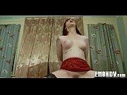 Порно фото сильно волосатых баб жирных