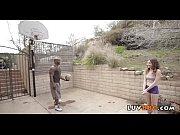 Видеоролики вакуумной помпы мужиков