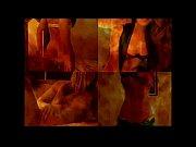 Большие силиконовые сиськи возбудили мускулистого самца фото 1