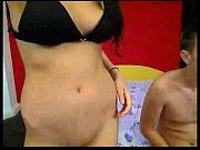 Русское порно грудастая пухлая танюха зажигает в г губкин