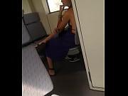 Девки с большими сиськами и волосатыми писькамт видео