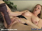 Порно онлайн дамы мастурбация