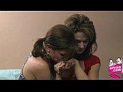 Просмотр порно фильма ретро с русским переводом