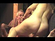 Massage californien sensuel tu kiff xxx