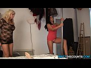 Групповой русский секс в сауне видео