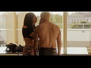 Порно с одри битони романтическая встреча фото 679-708