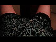 Секс видео анальный секс крупным планом у негров