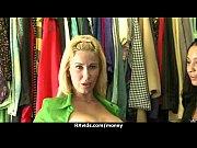 Домашнее русское семейное порно мужа и жены