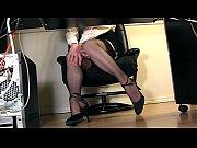порно под гипнозом онлайн