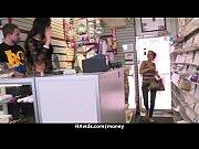 Порно ролики с принуждением к сексу