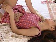 Порно ролики садо мазо с беременными