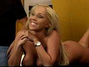 Mary Carey - Big Natural tits by digao cheerlea...