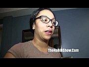 Порно ролики из домашнего архива