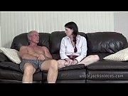 Классический русский порно фильм с матом
