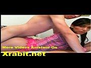 Секс видео испорченный брат трахает сестру с маленьким членом
