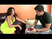 Порна ролики порна актрис