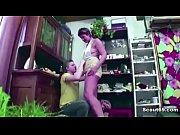 Русские порнофильмы анальный секс