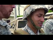 Picture Military dick movie gay Explosions, failure...