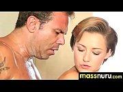 Качественное порно мамаш в возрасте