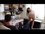 Инцест видео онлайн папа и дочь с волосатым лобком