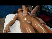 Качественное красивое порно с гимнастками