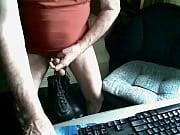 Зрелы бабы русские только русские порно