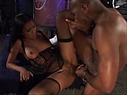 Picture Lily Thai and Huge Black Dick