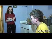 Русское сексвидео со зрелыми бабами с разговором на русском языке