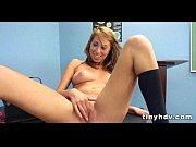 Горничная и хозяйка порно видео