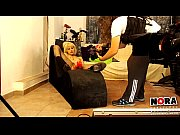 Порно фильмы зрелые мамы лейсбиянки