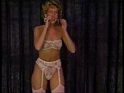 Порно инстец реальный со старими женщинами