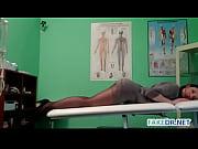 Смотреть фильмы онлайн секс маньяк