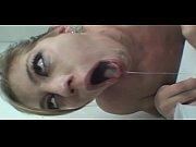 Видео русская девушка бурно кончает во время секса