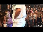 Видео порнуха наташи королевы