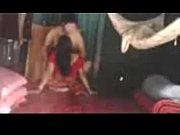 Порно видео необычайное запретное