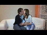 Порно онлайн анал русское зрелые
