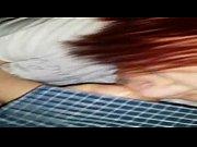 Порно перед скрытой камерой видео