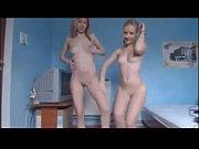 порно секс красотки большие сиськи