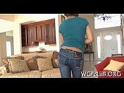Лесбиянки в офисе трахаются видео