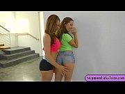 Смотреть порно видео брат смотрит как трахают его сестру