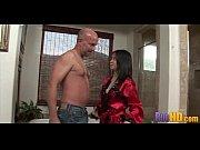 Порнофильм большую от ебал дваих в жопу