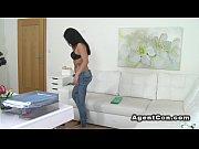 Связанные девушки скотчем с кляпом во рту видео
