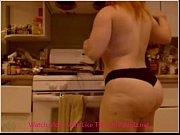 Поорно фото больших женских попок